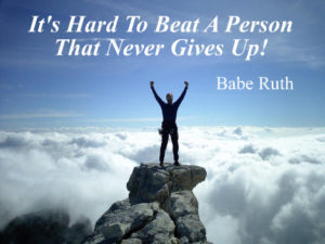 Never-Give-Up-Mountain-Climber