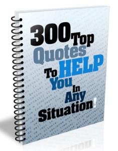 300_quotes